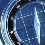 slideshow-compass