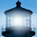 slideshow-lighthouse
