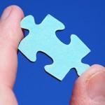slideshow-puzzle